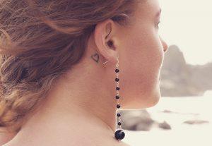 Shop Handmade Earrings
