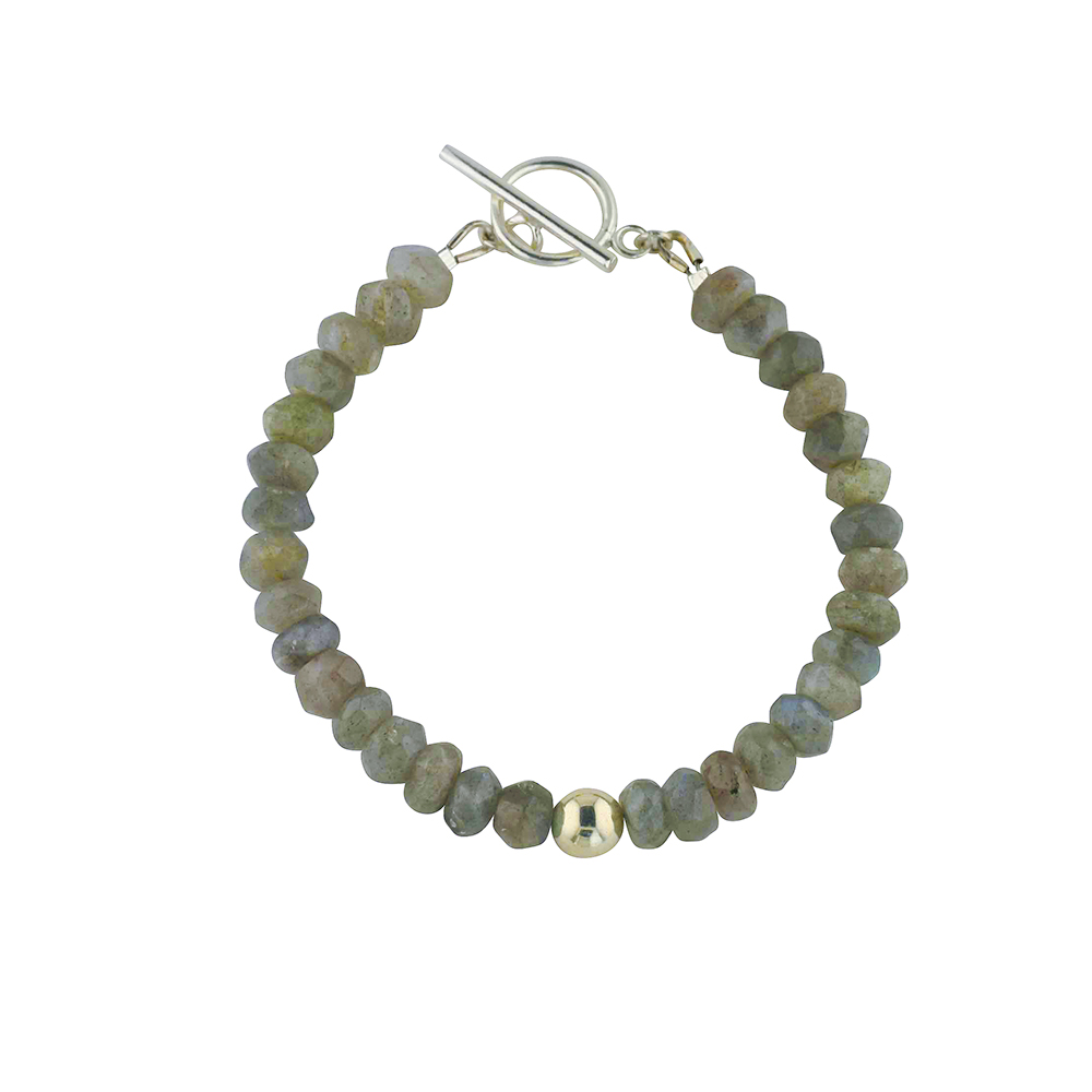 bracelet toggle jewelry illumine shop ankersen labradorite susan